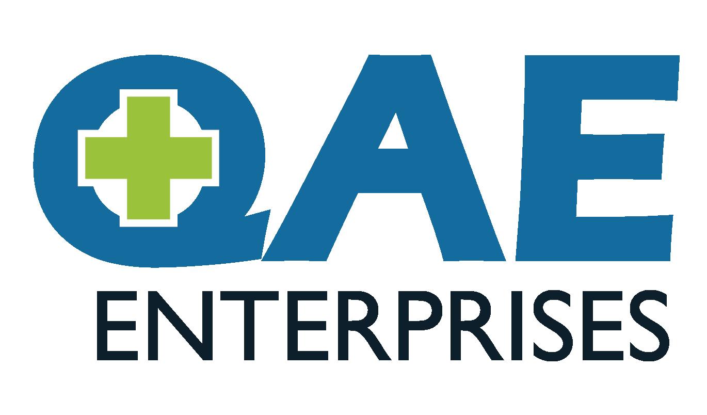 QAE Enterprises